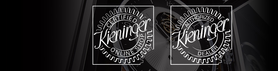 kieninger-certified-dealer.jpg