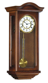 70290-030341 - Hermle Northfields Westminster Chime Wall Clock