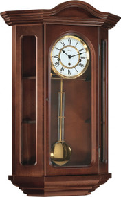 70305-030341 - Hermle Osterley Wall Clock