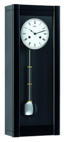 70963-740141 - Hermle Rosslyn Striking Regulator Wall Clock