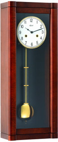 70963-030341 - Hermle Redriff Westminster Chime Wall Clock