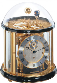 22805-740352 - Hermle Tellurium 1 Table Clock