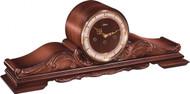 21116-030340 - Hermle Queensway Table Clock