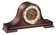 21092-030340 - Hermle Tambour Mantel Clock
