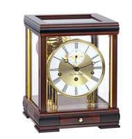 22998-070352 - Hermle Five Light Table Clock