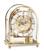 1226-01-04 - Kieninger Contemporary  Mantel Clock