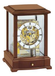 1268-23-01 - Kieninger Mantel Clock
