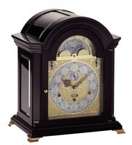 1756-96-01 - Kieninger Mantel Clock