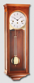 2631-46-01 - Kieninger Wall Clock Front View