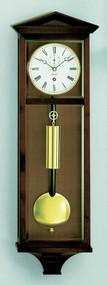 2800-23-01 - Kieninger Wall Clock Front View