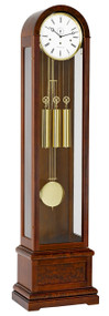 01087-030461 - Hermle Grandfather Clock