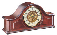 21142-070340 - Hermle Acton  Mantel Clock