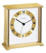 22795-000870 - Hermle Radio Controlled Clock