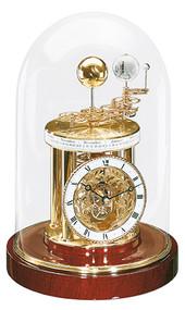 22836-072987 - Hermle Astrolabium Clock