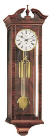 70743-070351 - Hermle Dartmouth Wall Clock