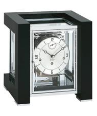 1266-96-03 - Kieninger Mantel Clock