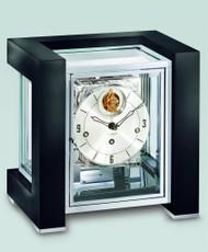 1266-96-04 - Kieninger Tourbillion Mantel Clock