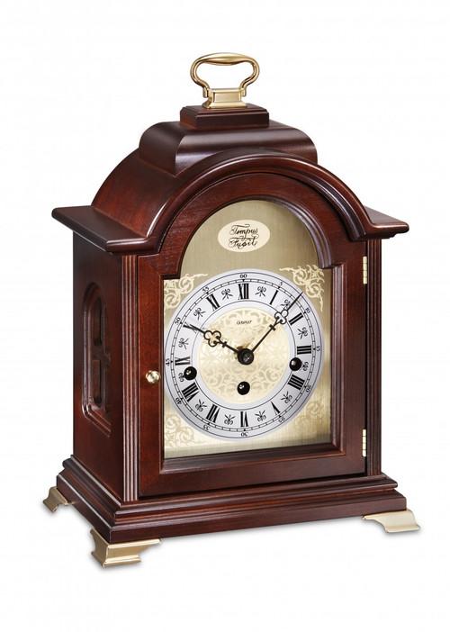 Kieninger mantel clocks