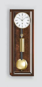 2806-22-01 - Kieninger Wall Clock Front View