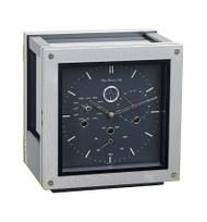 22999-080352 - Hermle Perpetual Date Clock