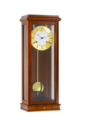 70975-030139 - Hermle Regulator Wall Clock