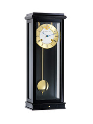 70975-740139 - Hermle Regulator Wall Clock