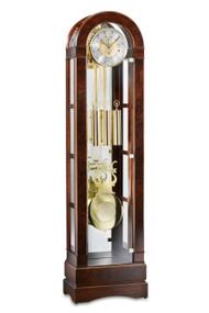 0135-23-01 - Kieninger Floor Clock Front