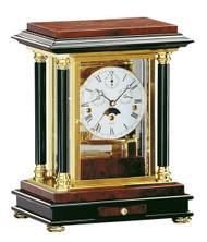 1246-82-02 - Kieninger Classic Mantel Clock