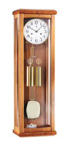 2174-37-01 - Kieninger Wall Clock Front View