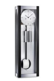2175-96-01 - Kieninger Wall Clock Front