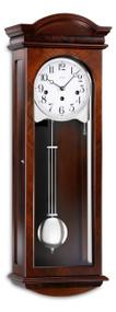 2633-22-01 - Kieninger Wall Clock Front