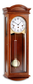 2633-41-01 -  Kieninger Wall Clock Front View