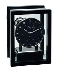 22994-740352 Hermle Mantel Clock