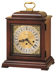 613-182 Howard Miller Lynton Mantel Clock