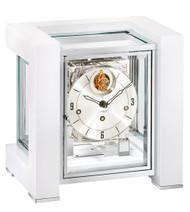 1266-95-04 - Kieninger Mantel Clock