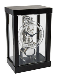 23048-740791 - Hermle Modern Skeleton Clock