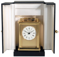 1515 - Standard Carriage Clock Presentation Case