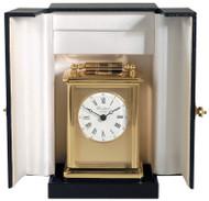 1515 - Standard Carriage Clock Presentation Case