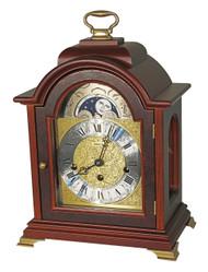 1286-23-01 - Kieninger Mantel Clock