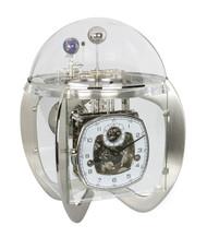 23046-000352 - Hermle Modern Tellurium Clock