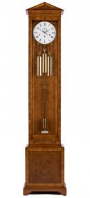 C1201CH - Vienna Longcase clock