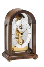 1300-23-01 - Kieninger Table Clock