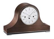 1288-22-01 - Kieninger Mantel Clock