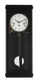 70990-740141 - Hermle Wall Clock - Striking