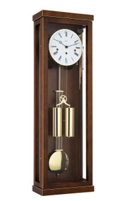70994-030351 - Hermle Regulator Wall Clock