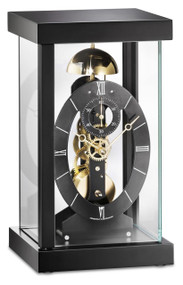 1304-96-01 - Kieninger 'Kolora' Mantel Clock