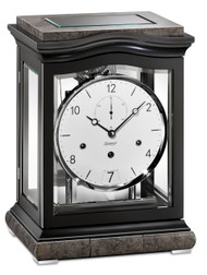 1793-96-01 - Kieninger Aurora Mantel Clock