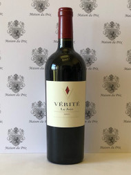Verite La Muse Sonoma Valley 2004 - WA98