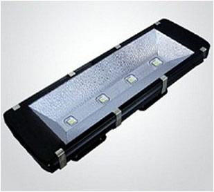400w-led-flood-light.jpg