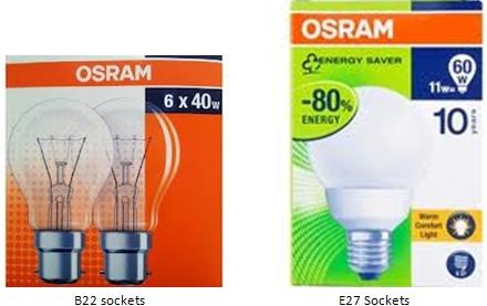 b22-e27-edison-bulbs.jpg